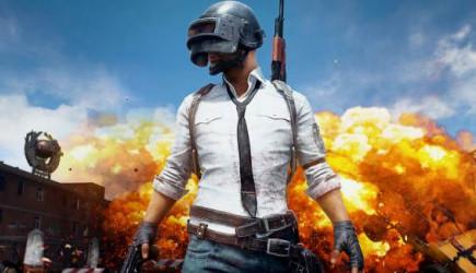 Xbox Game Pass'a 14 Yeni Oyun Ekleniyor