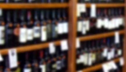 Yasaklı Saatlerde Alkol Satmanın Cezası Ne Kadar?