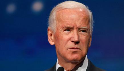 Yeni Beyaz Saray Sözcüsü: Biden'ın Önceliği Koronavirüsü Kontrol Altına Almak