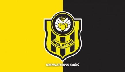 Yeni Malatyaspor'da Vaka Sayısı 3'e Yükseldi!