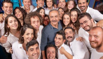 Yılmaz Erdoğan Çok Güzel Hareketler'de Neden Yok?