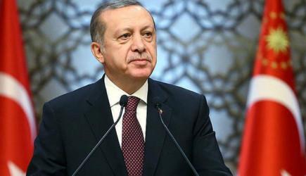 Yurttaşa 'Ülke Ekonomisini Kim Daha İyi Yönetir?' Diye Soruldu Erdoğan Açık Ara ile Fark Attı