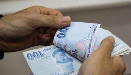 Zehra Selçuk: Sosyal Destekler 39 Milyar Lirayı Aştı