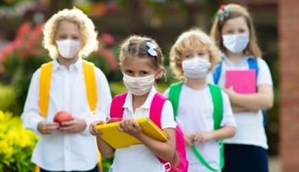 Ziya Selçuk: Okul, Tatil Yerinden, Sokaktan Çok ha Kontrollü Bir Yerdir