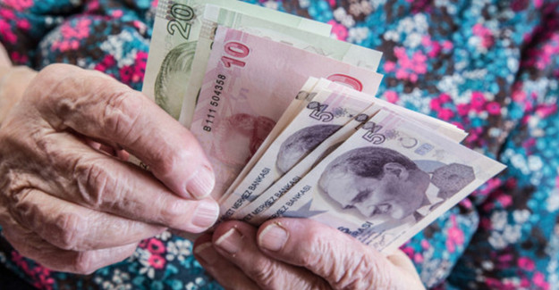 2021 Emekli İkramiyesi Hangi Tarihte Verilecek? Ramazan ve Kurban Bayramı İkramiyesi
