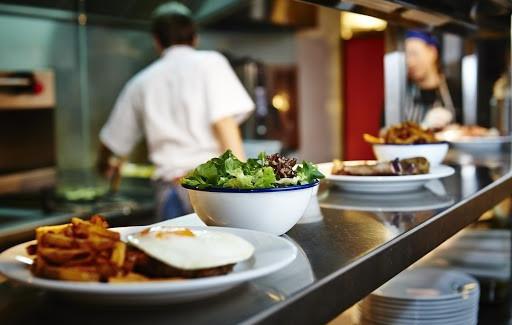 2021 Yılında Çalışanlara Verilecek Yemek Ücreti Belli Oldu