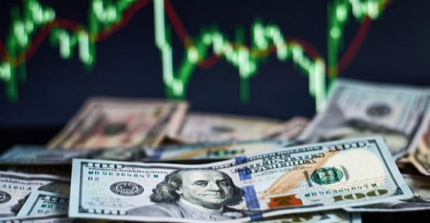 21 Ocak 2021 Dolar ve Euro Ne Kadar?