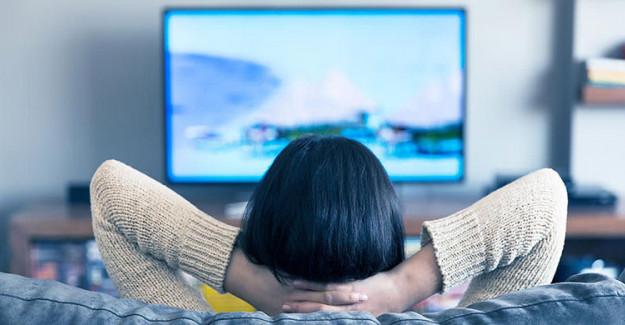 25 Ocak 2021 Bugün Televizyonda Ne Var?