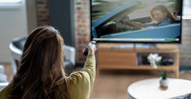 26 Ocak 2021 Salı Bugün Televizyonda Ne Var?