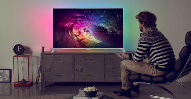 27 Ocak 2021 Bugün Televizyonda Ne Var?