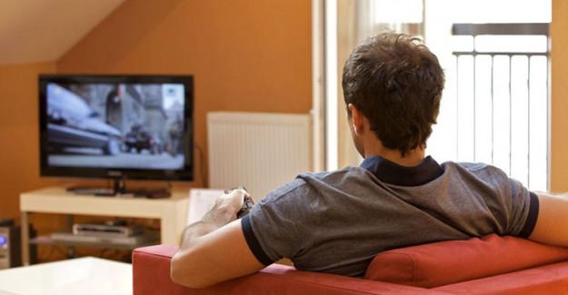 28 Ocak 2021 Bugün Televizyonda Ne Var?