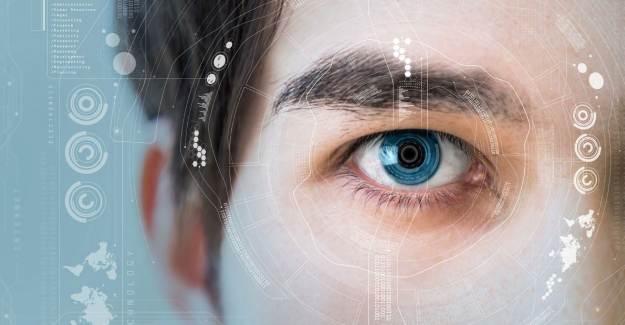Akıllı Mercek Uygulaması Gözlük Kullanımına Son Verecek
