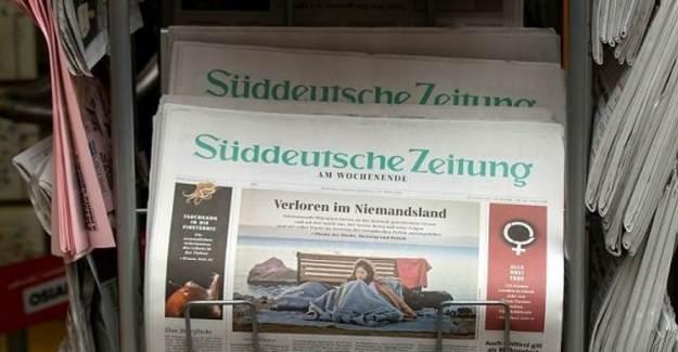 Alman Uzmanlardan FETÖ Uyarısı