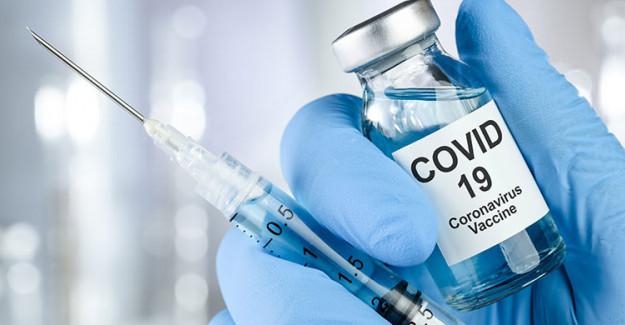 Aşı Ne Zaman Korumaya Başlar?