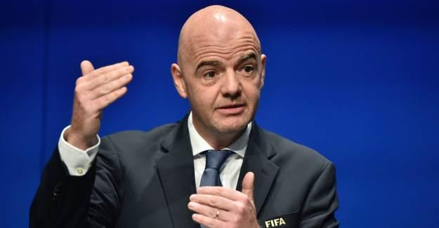 Avrupa Premier Ligi'ne İlgim Yok