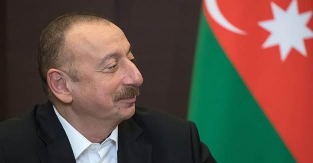 Azerbaycan, 7 Köyü Daha İşgal Altından Kurtardı