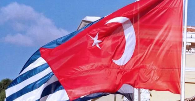 Bakan Akar: Yunanistan'la İstikşafi Görüşmelerde Oyun Eğmeyeceğiz