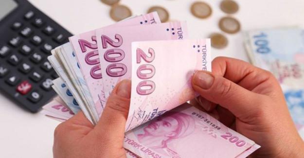 Bankalar Emekliye Ne Kadar Promosyon Veriyor? 2550 Liraya Çıkabiliyor!