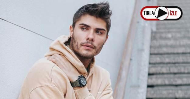 Barış Murat Yağcı'nın Hayranlarından Çocuklara Tablet Desteği