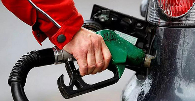 Benzin, Motorin ve LPG İndirimi Ne Kadar Oldu 2021?
