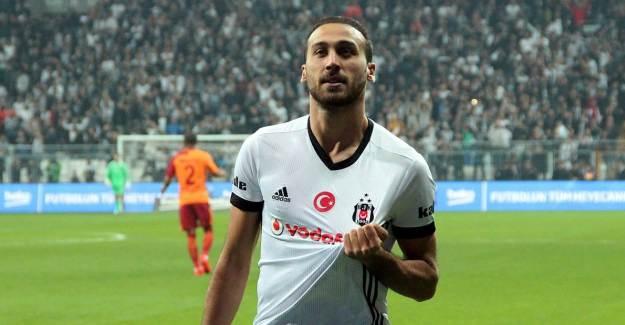 Beşiktaş, Cenk'i Bitiriyor!
