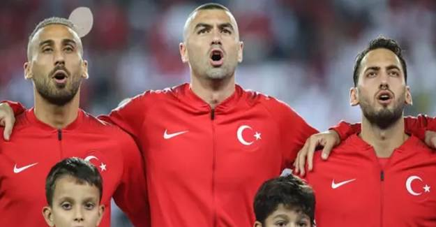 Beşiktaş'ın Golcüsü Yuvaya Dönüyor