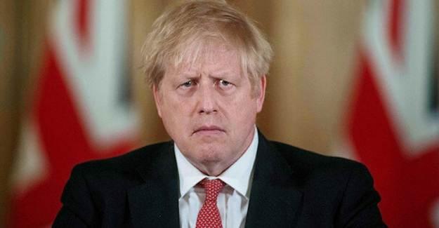 Boris Johnson'dan Dünyayı Korkutan Açıklama