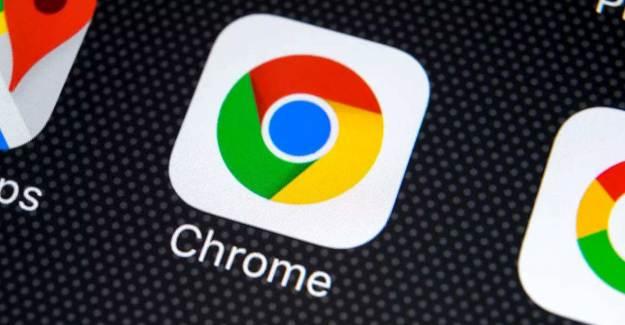 Chrome Yeni Sekmelerinde Alışveriş Reklamları Gösterilecek