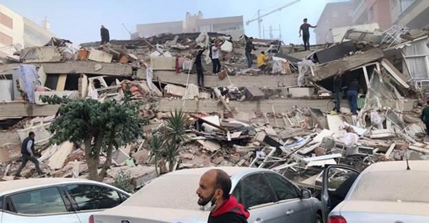 Deprem Sonrası Operatörlerden Ücretsiz Konuşma ve İnternet Kullanımı