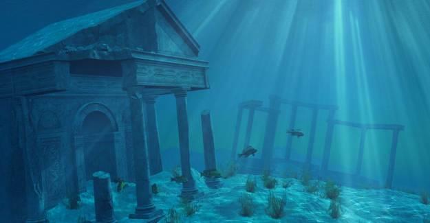Dünyanın En Gizemli Arkeolojik Eserleri