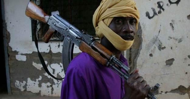 El Kaide Yöneticileri: El Mısri Öldürüldü