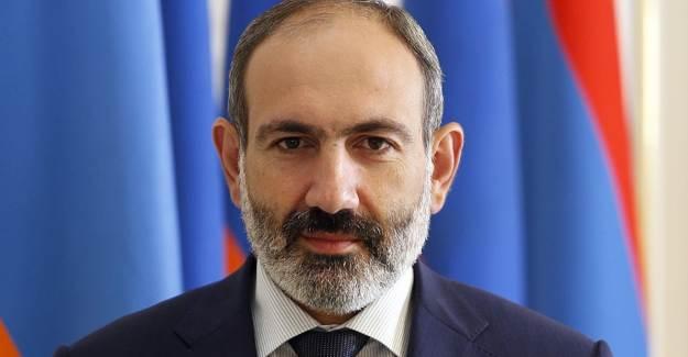 Ermenistan'ın Zararı Hesaplandı!