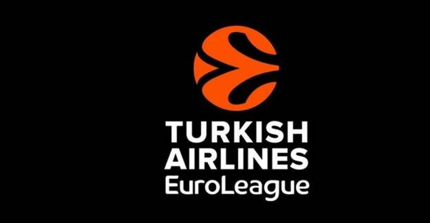 Euroleague'e Covid-19 Engeli