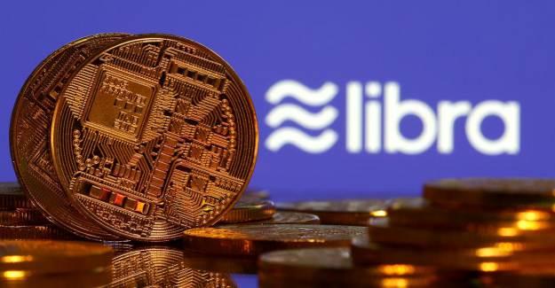 Facebook'un Kripto Parası Libra, Ocak'ta Çıkıyor
