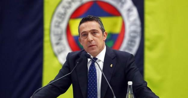 Fenerbahçe'de Limit Nasıl Arttı?