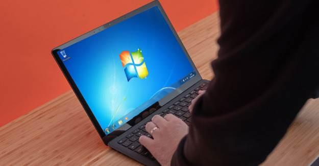 Google Chrome, Windows 7 Desteğini Uzattı