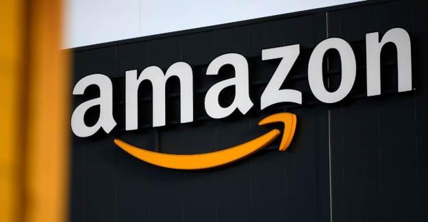 Grevlerin Önüne Geçemeyen Amazon Çalışanlarına 2,5 Milyar Dağıttı