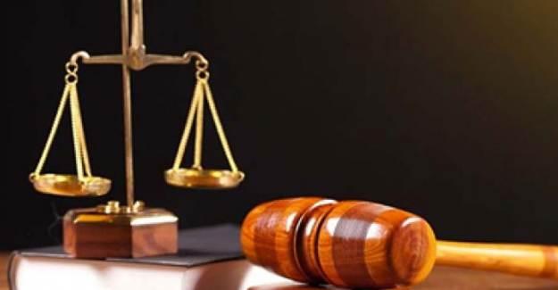 Hukuk Fakültelerinde Sınav Başarı Sıralaması Yükseltildi