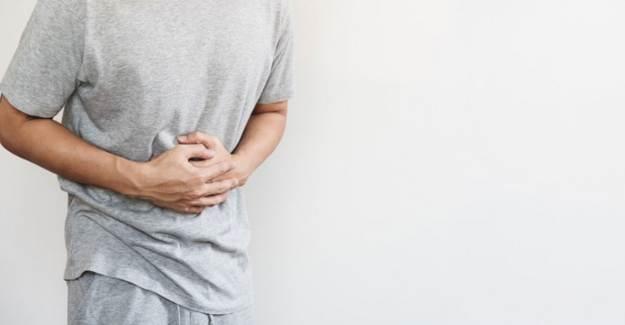 İdrarda Görülen Kan Mesane Kanserinin Habercisi Olabilir