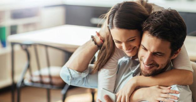 İlişkilerde Acele Etmek Olumsuz Sonuçlara Neden Oluyor
