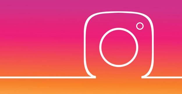 Instagram'a 4 Kişiyle Canlı Yayın Yapabilme Özelliği