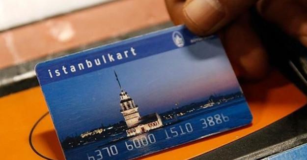 İstanbulkart'a HES Kodu Nasıl Tanımlanır? Son Gün Ne Zaman?