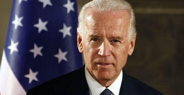 Joe Biden'ın Beyaz Saray İletişim Ekibi Kadınlardan Oluşuyor