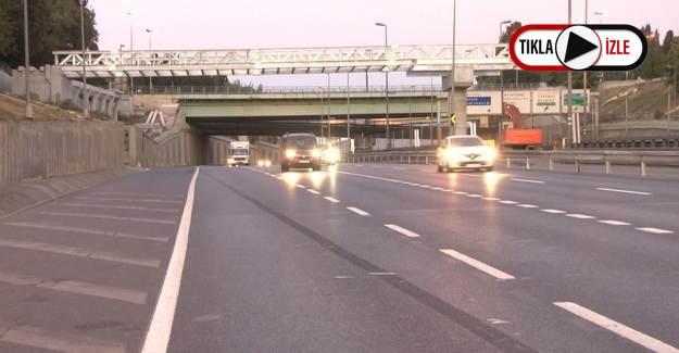 Köprü ve Otoyol Ücretlerinde Değişiklik!