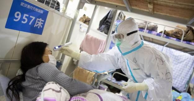 Koronavirüs Salgını 7 Yıl Öncesinden Biliniyordu