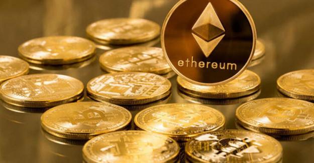 Kripto Para Ethereum Neden Düşüyor?