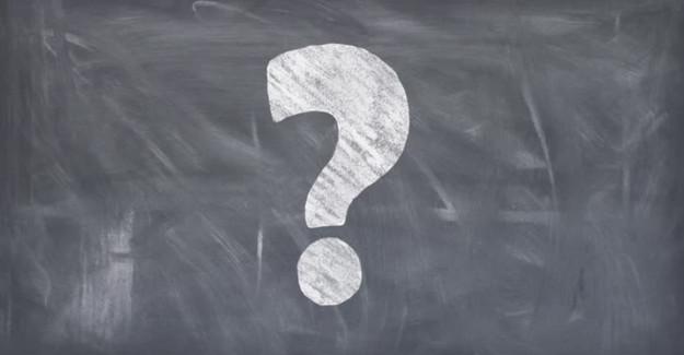 Mahur Kelimesinin Anlamı Nedir? Mahur Ne Demek?