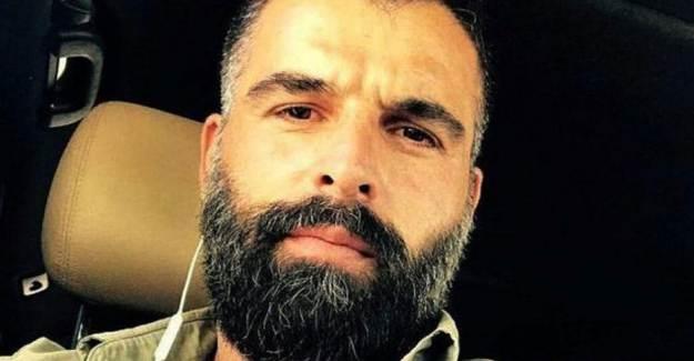 Mehmet Akif Alakurt Direksiyon Başında İçki İçti