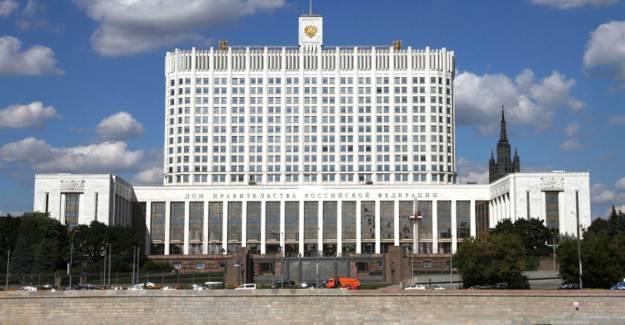 Moskova'da Bombalı Saldırı Son Anda Önlendi