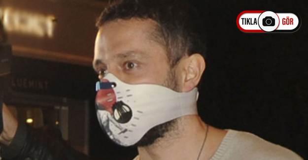 Murat Boz: Yeni Şarkılarda Sürprizler Var